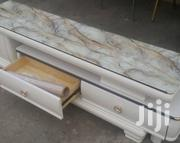 Quality Strong Tv Stand | Furniture for sale in Abia State, Umuahia