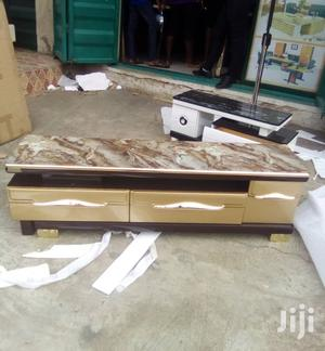 Quality Strong Tv Stand | Furniture for sale in Cross River State, Calabar