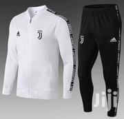 Juventus Official 2019/20 Tracksuits Pants | Clothing for sale in Lagos State, Surulere