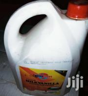 Milkvanilla Flavour | Feeds, Supplements & Seeds for sale in Lagos State, Apapa
