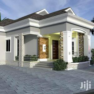 Architectural Plans Designs 3D Animations Building Plans Approval. | Building & Trades Services for sale in Lagos State, Mushin