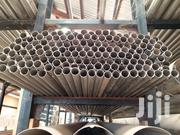 316 SS Pipes, Elbows, Flanges | Building Materials for sale in Lagos State, Ikeja