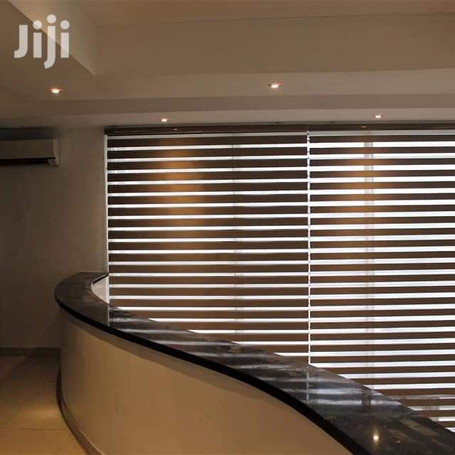 Window Blinds | Home Accessories for sale in Lagos Island (Eko), Lagos State, Nigeria