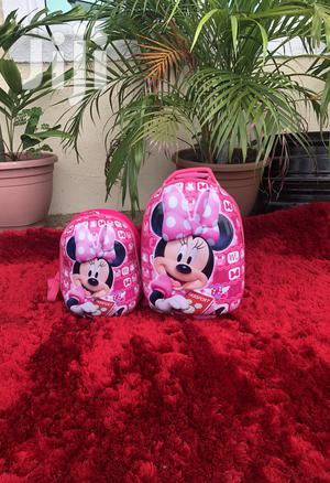 Schoolbags   Bags for sale in Lagos State, Ajah