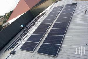 End Of The Year Solar & Inverter Promo | Solar Energy for sale in Lagos State, Lekki