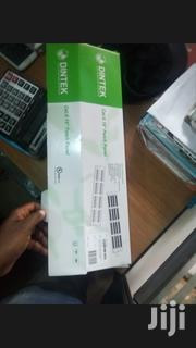 Dintek Cat6 48 Port Patch Panel   Computer Accessories  for sale in Lagos State, Ikeja