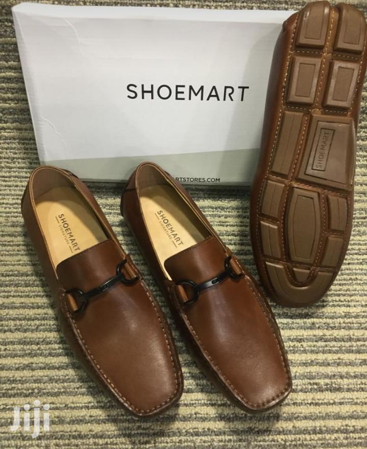 Archive: Italian Men's Shoes C