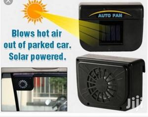 Auto Cool. | Vehicle Parts & Accessories for sale in Lagos State, Lagos Island (Eko)