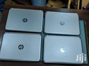 Hp 15 500 Gb Hdd 4 Gb Ram | Laptops & Computers for sale in Oyo State, Ibadan