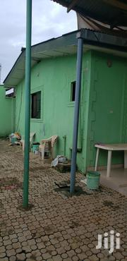 4 Bedroom Bungalow At Alagbole Ojodu For Sale | Houses & Apartments For Sale for sale in Lagos State, Ojodu