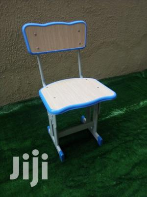 Affordable High School Desk and Chairs for Sale | Furniture for sale in Lagos State, Ikeja