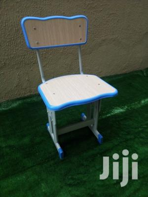 Executive Durable Desk And Chair For Sale   Furniture for sale in Lagos State, Ikeja
