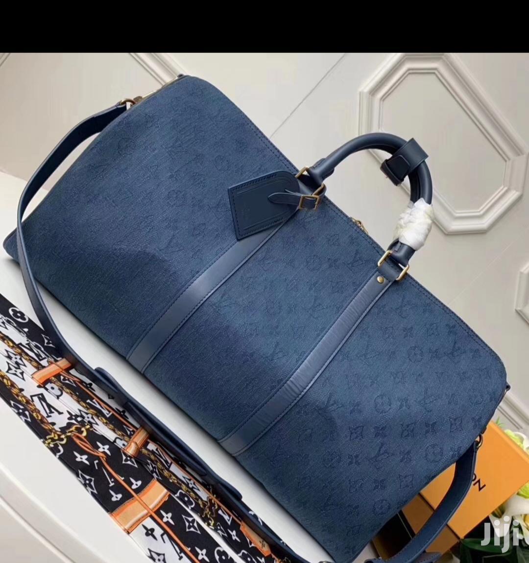 Original Designer Louis Vuitton Bag