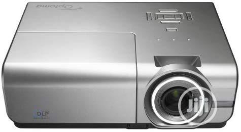 Optoma X600 XGA 6000 Lumen Projector