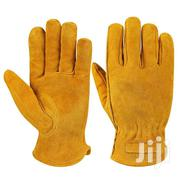 Industrial And Commercial Safety Wears | Safety Equipment for sale in Abuja (FCT) State, Nyanya
