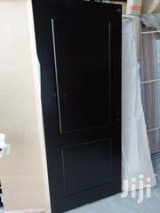 Solid Hard Wood Door | Doors for sale in Lagos State, Orile