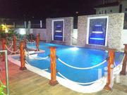 Swimming Pool Construction L Shape Swimming Pool | Building & Trades Services for sale in Lagos State, Ikeja
