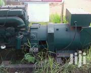 150KVA Generator | Electrical Equipment for sale in Anambra State, Ihiala