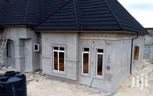 Milano Roof (Gerard) | Building Materials for sale in Lagos State, Ikeja