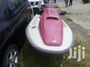 Aricat Boat | Watercraft & Boats for sale in Lagos State, Apapa
