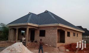 Longspan 0 55 Roof In Alimosho Building Materials Ultimate Building Services Jiji Ng For Sale In Alimosho Buy Building Materials From Ultimate Building Services On Jiji Ng