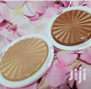 Blinding Glow Highlighter | Makeup for sale in Abuja (FCT) State, Kubwa