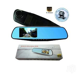 Car Vehicle Blackbox DVR Full HD 1080P | Security & Surveillance for sale in Lagos State, Ikeja