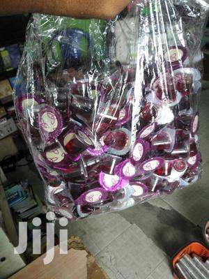 Refill Communion Elements   Kitchen & Dining for sale in Delta State, Sapele