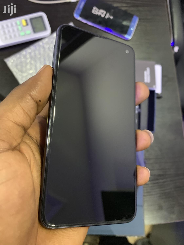 Samsung Galaxy S10e 128 GB Gray | Mobile Phones for sale in Benin City, Edo State, Nigeria