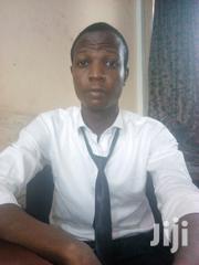 Intern, UI/UX Designer | Computing & IT CVs for sale in Lagos State, Yaba