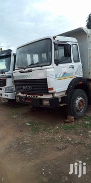 Iveco Heavy Duty 2001 | Trucks & Trailers for sale in Kaduna State, Kaduna