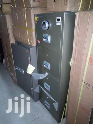 High Quality Fireproof Metal Digital Safe | Safetywear & Equipment for sale in Lagos State, Ajah