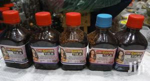 Goron Tula Syrup | Sexual Wellness for sale in Lagos State, Ikeja