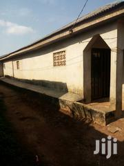 Standard 3 Bedroom Flat At Ayetoro Ogun State After Ayobo For Sale | Houses & Apartments For Sale for sale in Ogun State, Ayetoro