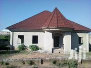 Luxury 4 Bedrooms Fully Detached Bungalow For Sale | Houses & Apartments For Sale for sale in Abuja (FCT) State, Lugbe District