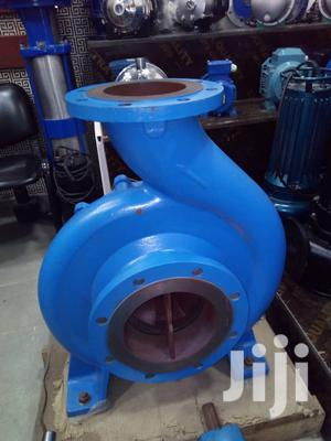 Quality Pump   Manufacturing Equipment for sale in Lagos State, Orile
