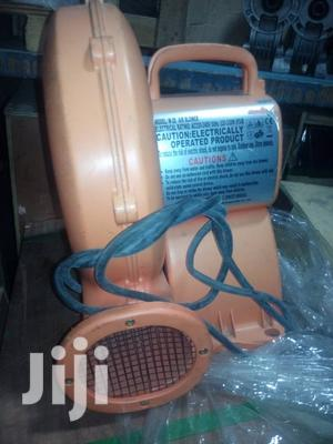 Single Phase Air Blower | Hand Tools for sale in Lagos State, Ojo
