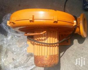 Single Phase Air Blower   Hand Tools for sale in Lagos State, Ojo