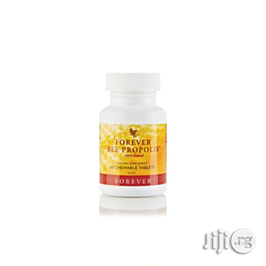 Forever Bee Propolis Tab | Vitamins & Supplements for sale in Abuja (FCT) State, Utako