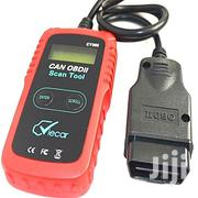 Viecar OBD2 Car Scanner | Printers & Scanners for sale in Abuja (FCT) State, Central Business Dis
