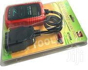 Viecar OBD2 Car Scanner | Vehicle Parts & Accessories for sale in Rivers State, Port-Harcourt
