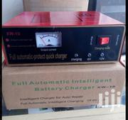 Imported Battery Charger   Electrical Equipment for sale in Lagos State, Ojo
