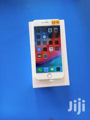 New Apple iPhone 6 Plus 64 GB Gold | Mobile Phones for sale in Abuja (FCT) State, Lokogoma