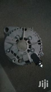 Nissan Alternator | Vehicle Parts & Accessories for sale in Oyo State, Ibadan