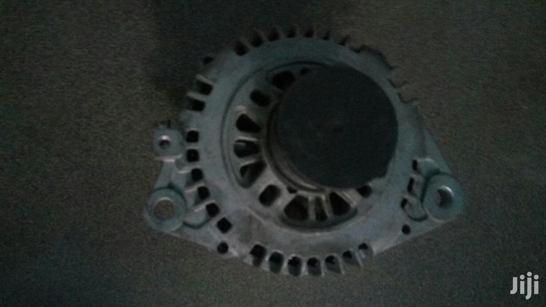 Nissan Alternator | Vehicle Parts & Accessories for sale in Ibadan, Oyo State, Nigeria
