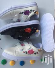 Quality Girls Sneakers (Wholesale ) | Children's Shoes for sale in Lagos State, Ikeja