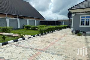 Brand New Tastefully Built 4-bedroom Bungalow With All Rooms Ensuit | Houses & Apartments For Sale for sale in Edo State, Ikpoba-Okha