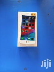 New Apple iPhone 6 Plus 64 GB Gold | Mobile Phones for sale in Abuja (FCT) State, Gwagwalada