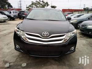 Toyota Venza 2013 Black | Cars for sale in Rivers State, Port-Harcourt