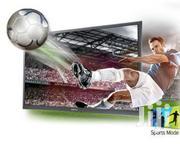 "NASCO 40"" Digital LED Satellite TV With Built In Voltage Decoder   TV & DVD Equipment for sale in Lagos State, Ojo"